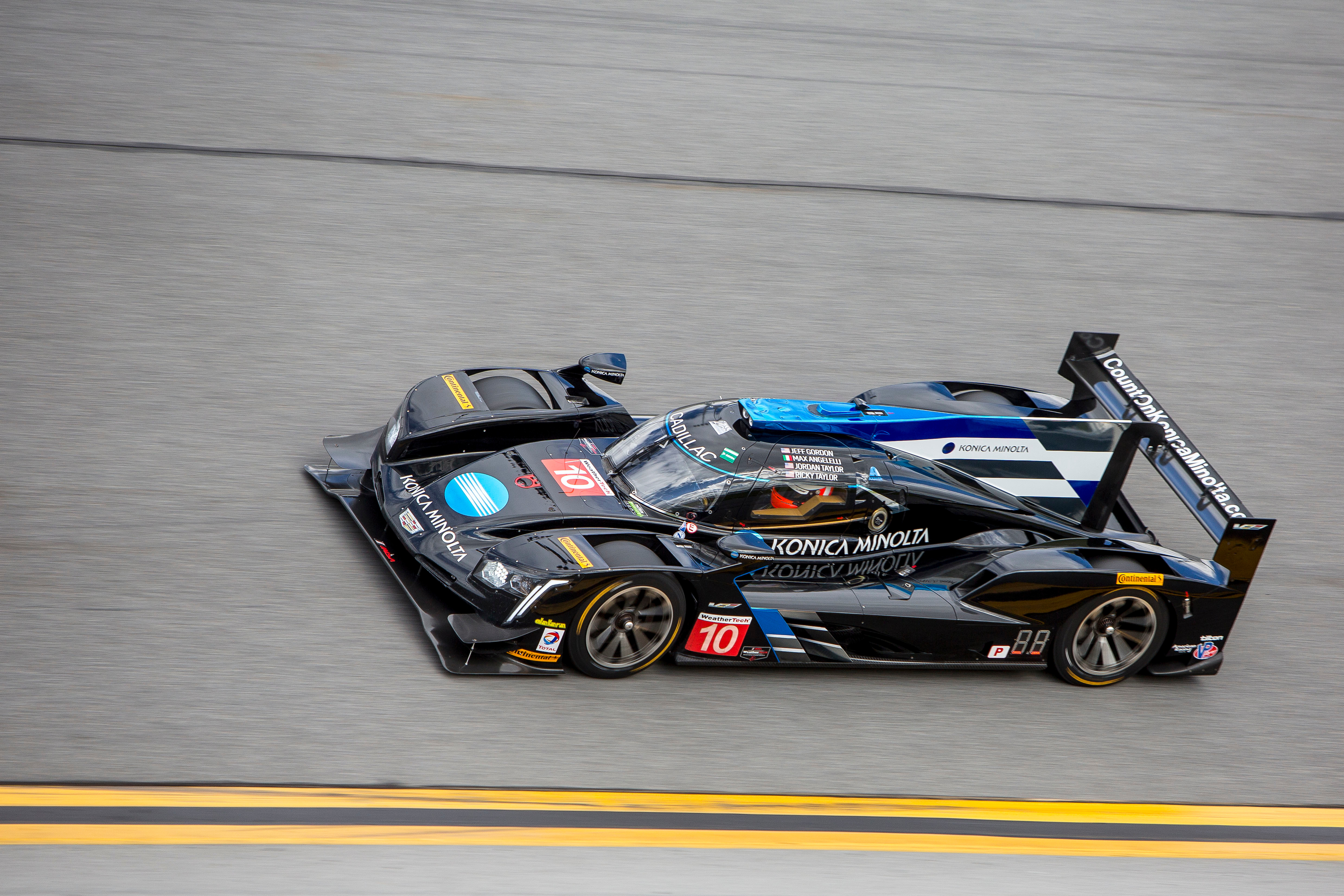 American Racing News - Check out all of the latest news from ...