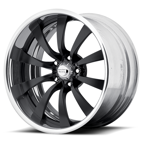 American racing classic custom and vintage for American classic wheels for sale