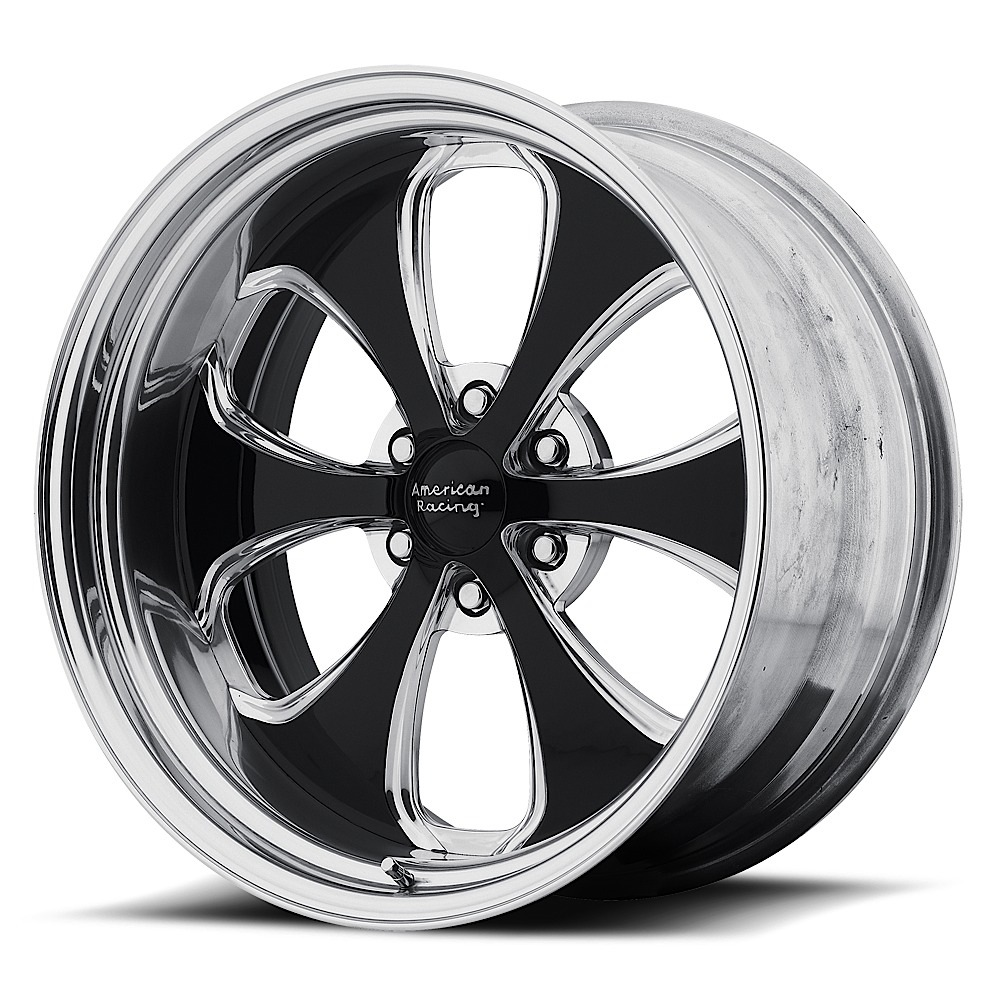 how to sell rims fast