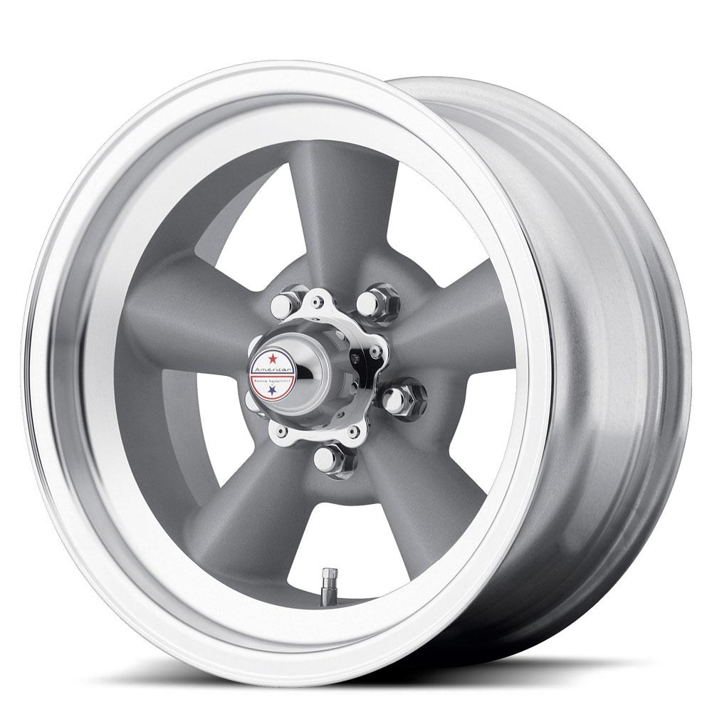 ET Classic V and Vintage Wheels..... - Chevelle Tech