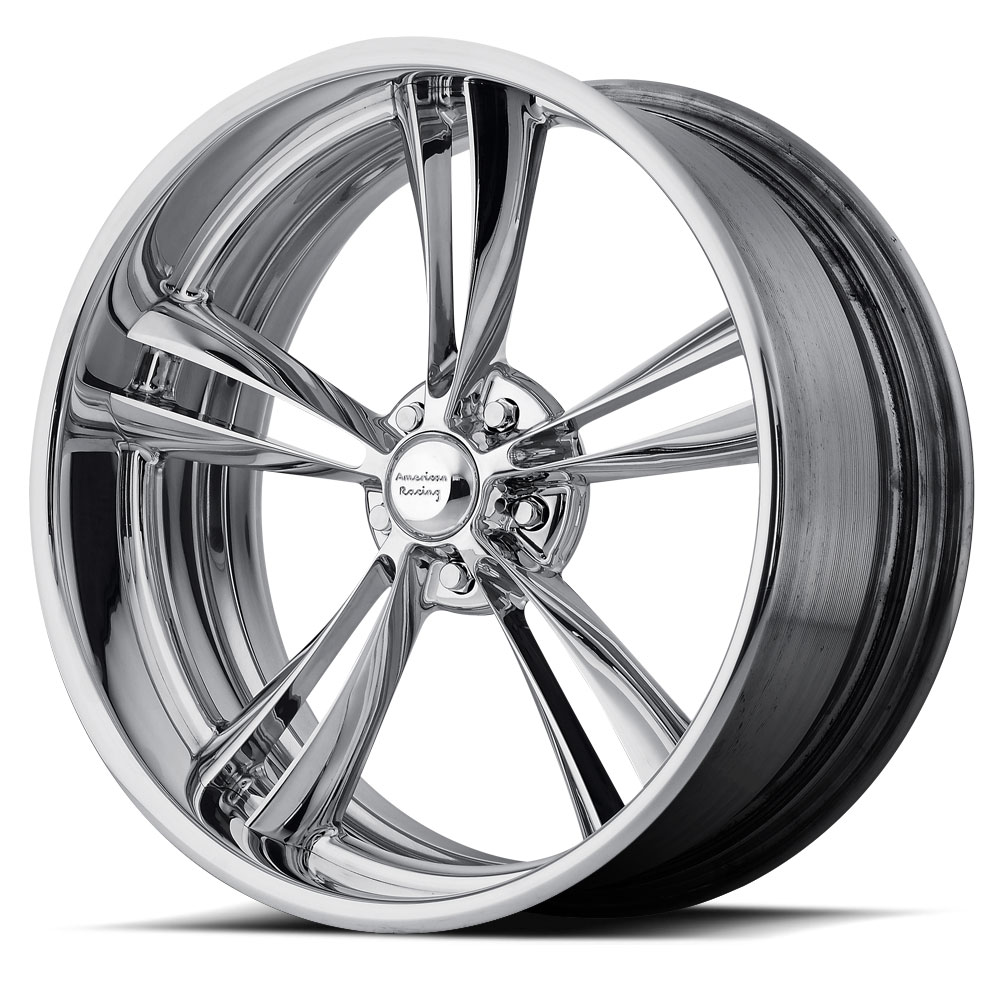 Ar forged vf506 for American classic wheels for sale