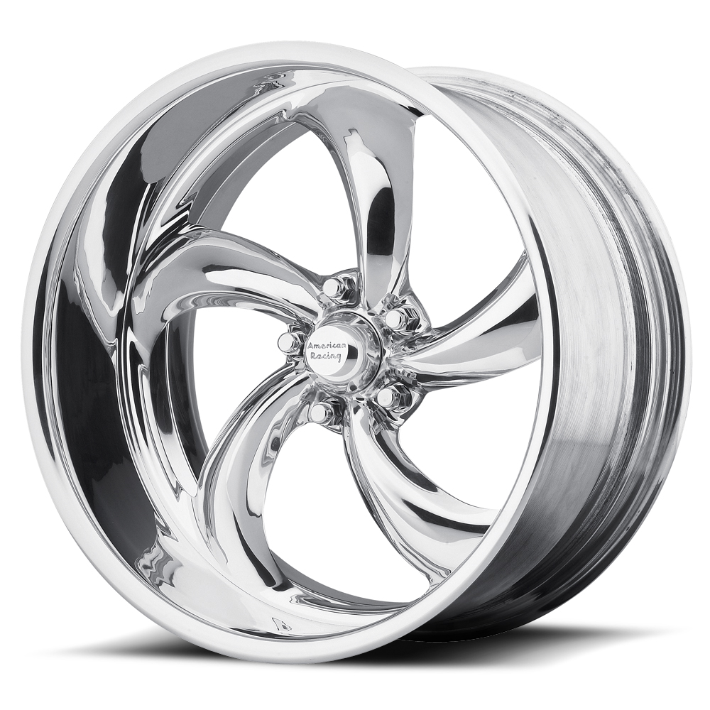 Ar Forged Vf489